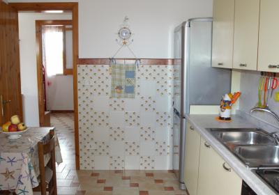 Casa Vacanze Villa Christian
